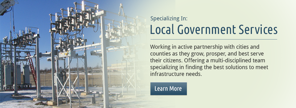 Local-Government-Services-Banner